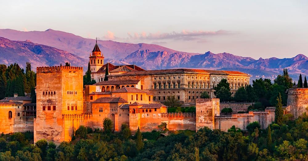 Extended Deadline: Child Developmental Psychology and Applied Internship in Granada, Spain